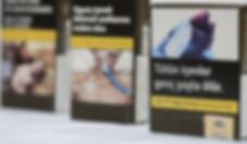 1200x627-sigarada-tek-paket-donemi-basla