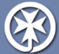 St Thomas Church Logo