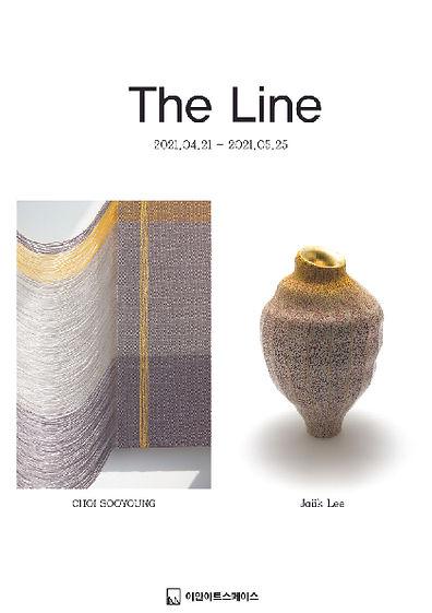 THE LINE 포스터-03_홈페이지-01.jpg