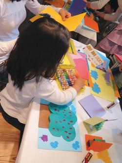 Children Art Class1
