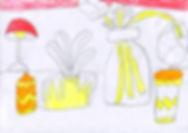 박시우 2.jpg