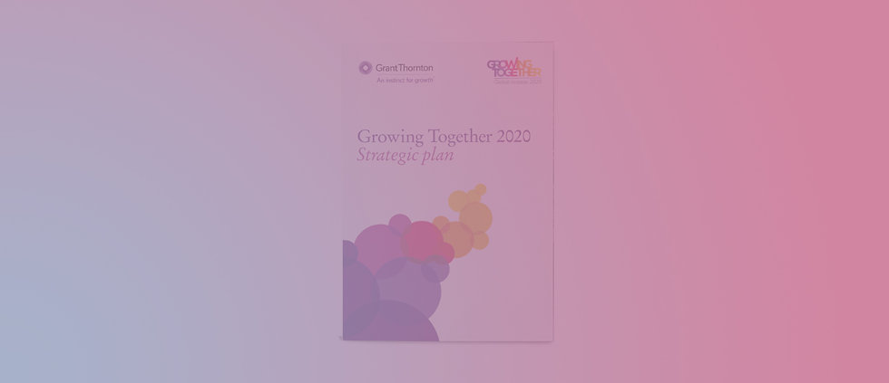 growing together header.jpg