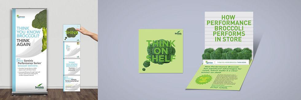 monsanto think broccoli print row_2x.jpg