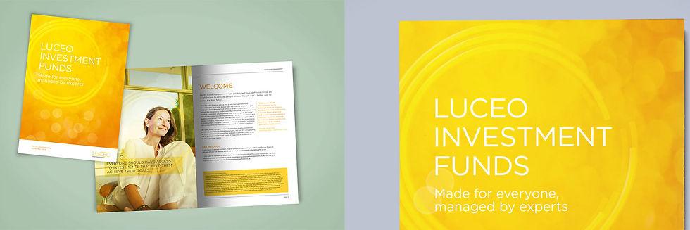 luceo brochure row_2x.jpg