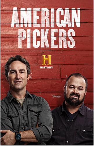 american-pickers-vertical.jpg