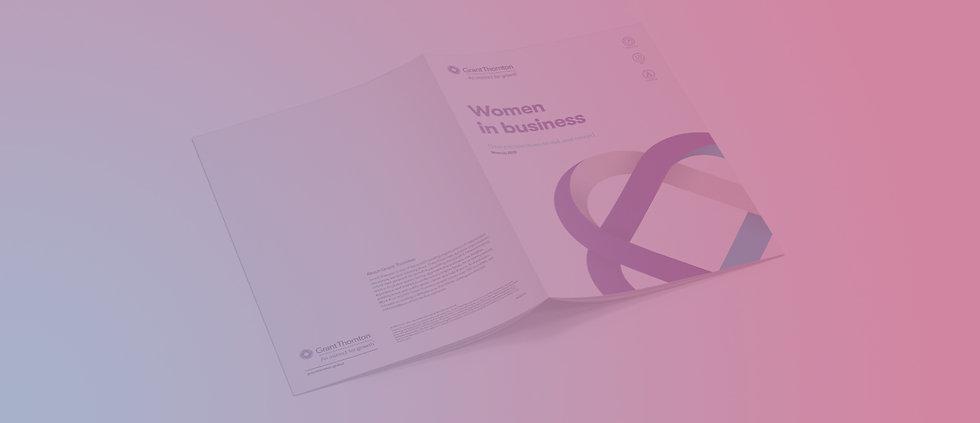 women in business header.jpg