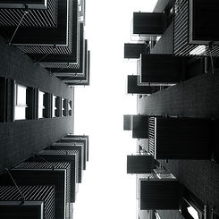apartments-architecture-balcony-425160_edited.jpg