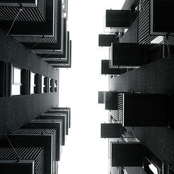 apartments-architecture-balcony-425160_edited.jpg