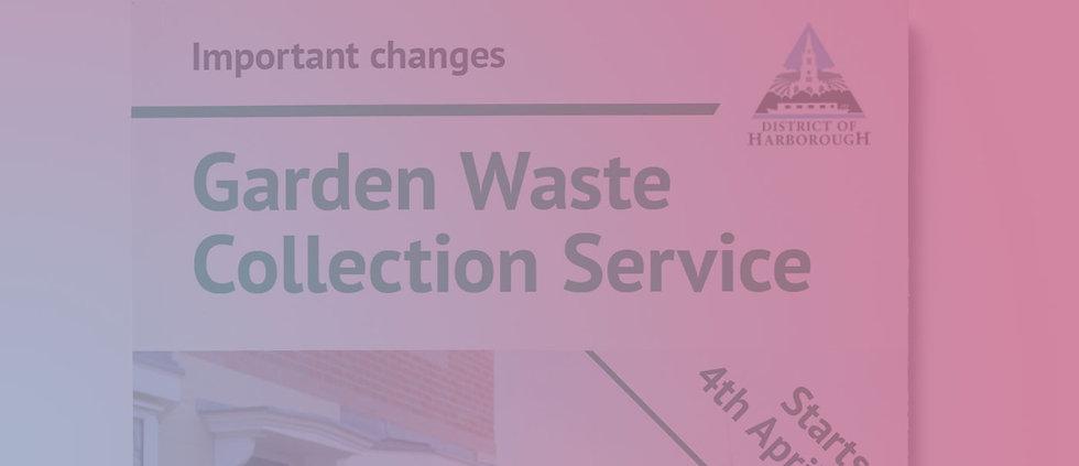 garden waste header.jpg