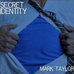 secretidentity cover fake_edited.jpg