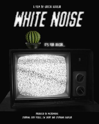 White Noise Poster_Final.jpg