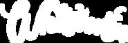 whitworths logo 2015_2x.png
