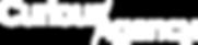 Curious Logo_CMYK_WHITE.png