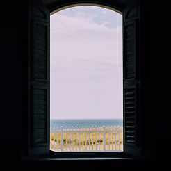beach-dark-fence-150274_edited.jpg