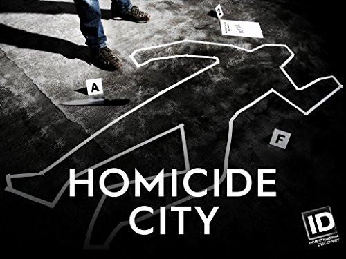 homicide city.jpg