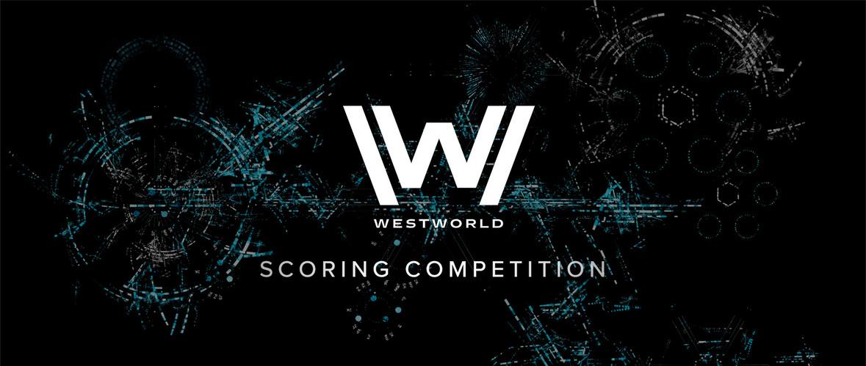 westworld-banner-1920-v3.jpg