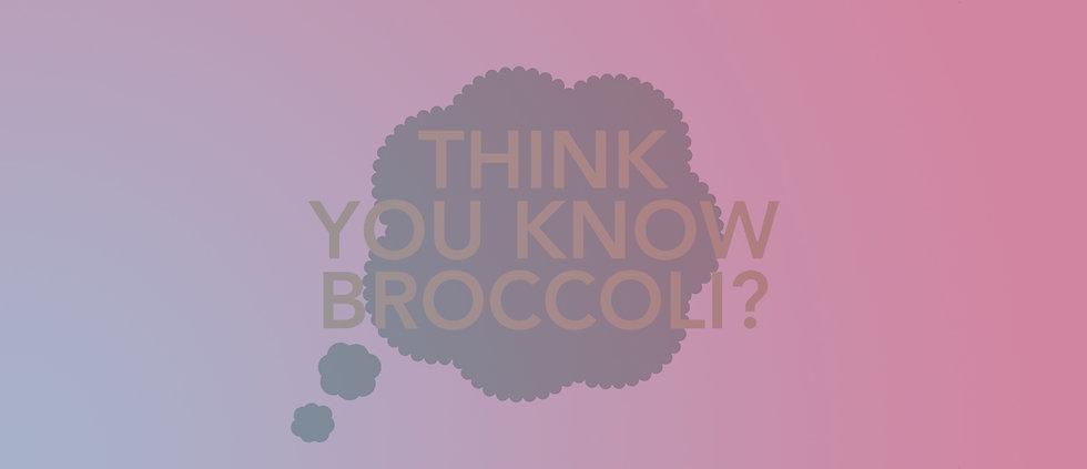 monsanto think broccoli header.jpg