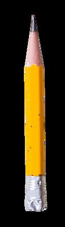 pencil2_2x.png