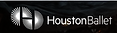 Houston Ballet Logo.png