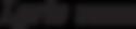 lyric-logo.png