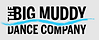 The Big Muddy Dance Co Logo.png
