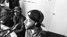 Bubu Bambu Radio Show.jpg