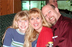 scott, lisa and josie xmas eve CROPPED 2001.jpg
