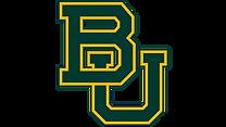 Baylor-Bears-Logo-2005-2018.png