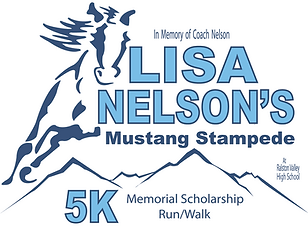 Lisa Nelson 5K Logo.png
