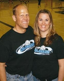 Lisa and Paul Club Volleyball.jpeg