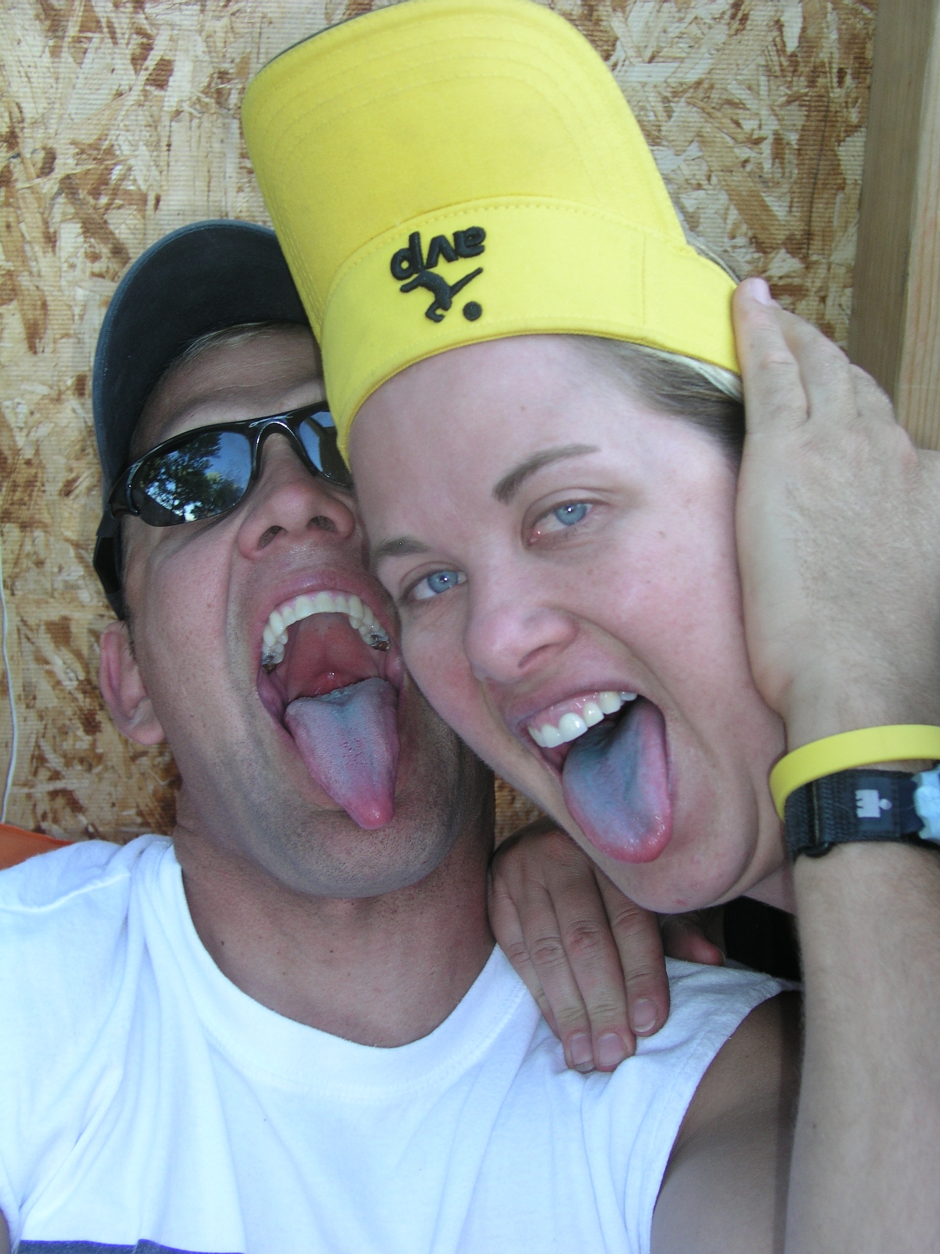 Lisa_Paul-Tongues.JPG