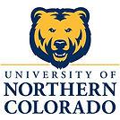 university-of-northern-colorado_2015-05-