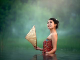 Vietnam en diez etapas: Descubriendo los aromas