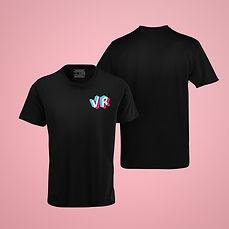 Shirt1-vrwear.jpg