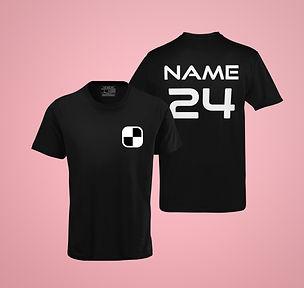 customShirtProduct.jpg