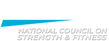 ncsf-logo-large-new.png