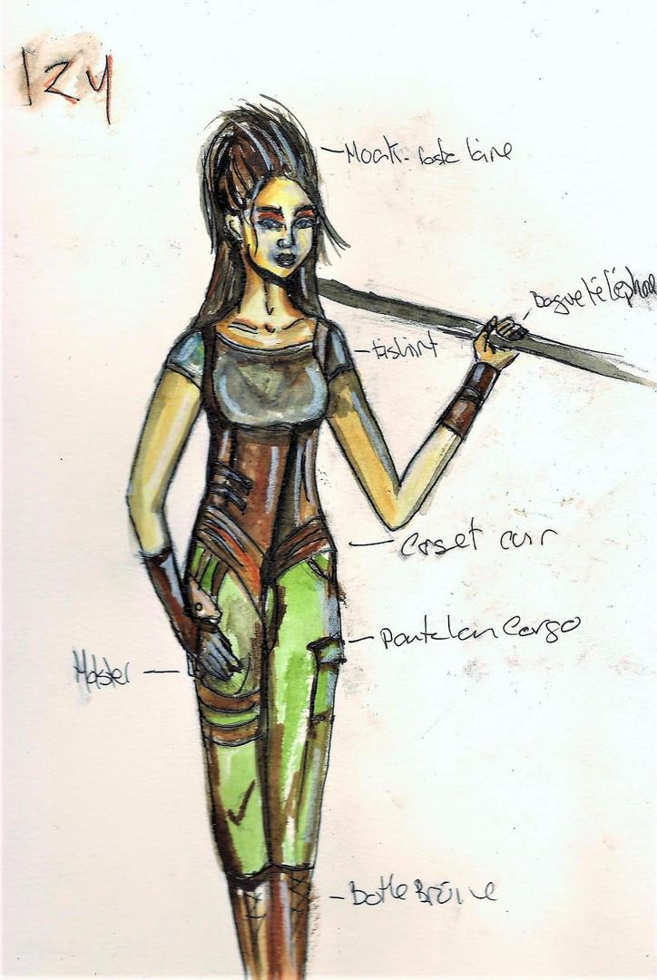Izy first draft by maiggie charest.jpg