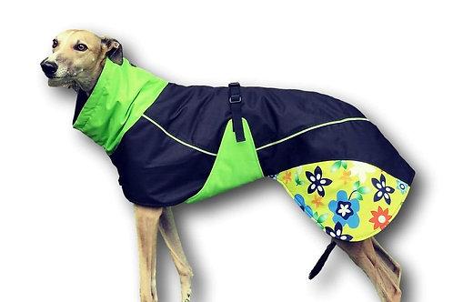 S, M, L :Waterproof Fleece Lined  (Click for Design Range)