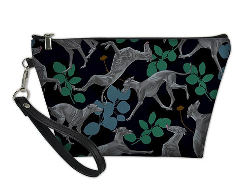 Toiletry/Cosmetic  Bags