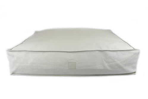 Floor Cushion Luxy Linen Large