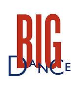 BIG-DANCE-LOGO.jpg