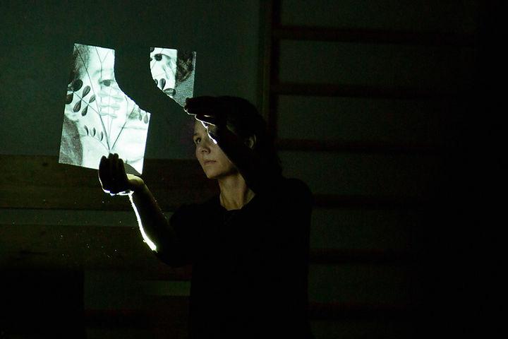007-Et_lite_stykke_kunst-Fotograf_Kristi