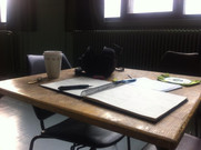 Production start