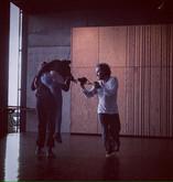 SIB Dance Lab 2016