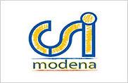 logo_csi_modena.jpg