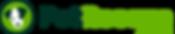 2594260-PetRescue_Logo__RGB__Logo_Colour
