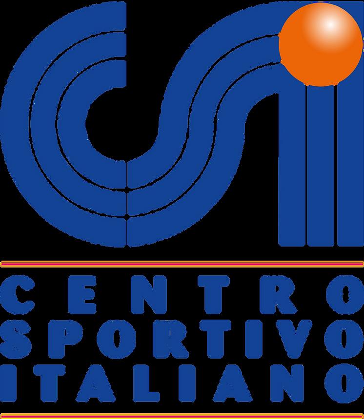 Centro_Sportivo_Italiano_(logo).png