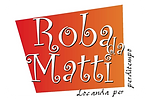 roba_da_matti.png
