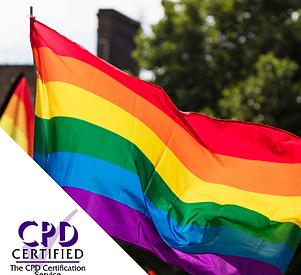 LGBTQ-Awareness-Course.png