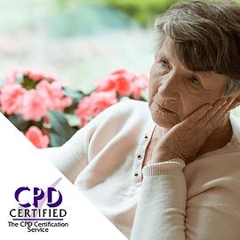 Dementia-Awareness.png
